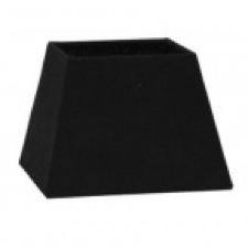 made-ile-abat-jour-noir-tissu-4417880-II-site