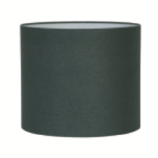 made-ile-abat-jour-tissu-rond-bleu-canard-2235828-II-site