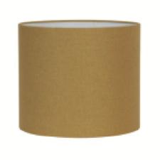 made-ile-abat-jour-tissu-rond-jaune-moutarde-2235824-II-site