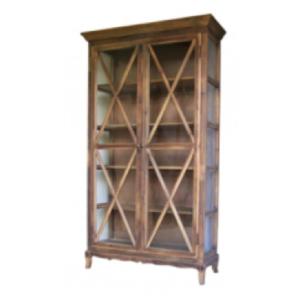 made-ile-armoire-vitree-mb16-jb-site