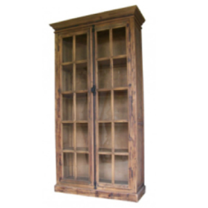 made-ile-armoire-vitree-mb45-jb-site