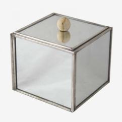 made-ile-boite-1362733-qq-site