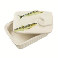 made-ile-boite-terrine-sardine-302146-sp-site