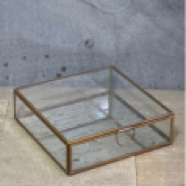 made-ile-boite-verre-laiton-compartiments-20841-ch-site