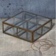 made-ile-boite-verre-laiton-compartiments-20842-ch-site