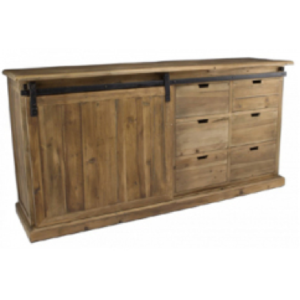 made-ile-buffet-enfilade-mb119-jb-site