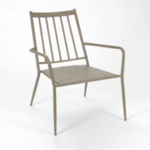 made-ile-chaise-119624-ca-site