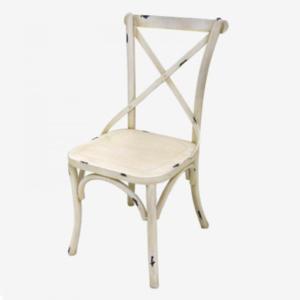 made-ile-chaise-1402002-qq-site