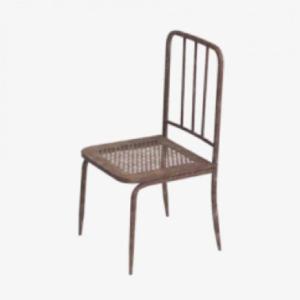 made-ile-chaise-1402048-qq-site