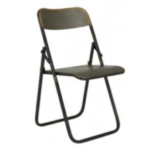 made-ile-chaise-6716950-II-site