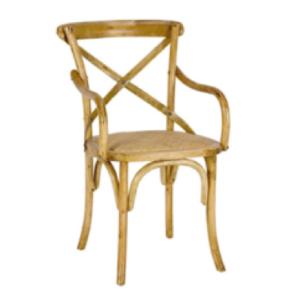 made-ile-chaise-accoudoirs-ch9100-ct-site