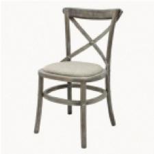 made-ile-chaise-bois-2991104-qq-site