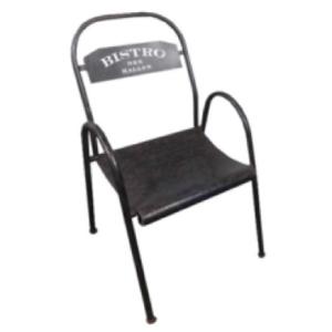 made-ile-chaise-cd711-al-site