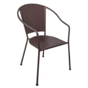 made-ile-chaise-cd845-al-site
