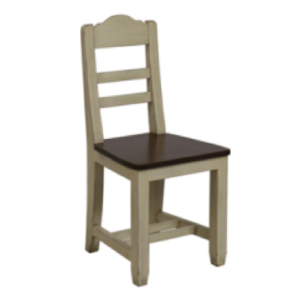 made-ile-chaise-hmh100-ct-site