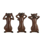 made-ile-chats-resine-marron-76172-76173-site