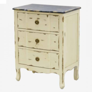 made-ile-commode-0951204-ch-site