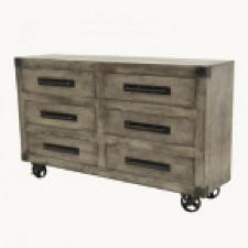 made-ile-commode-bois-metal-3041023-qq-site