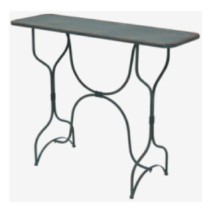 made-ile-console-2841403-qq-site