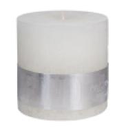 made-ile-decoration-ile-doleron-bougie-blanc-656471-pm-site