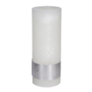 made-ile-decoration-ile-doleron-bougie-blanc-656570-pm-site