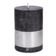 made-ile-decoration-ile-doleron-bougie-noir-656509-pm-site