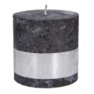 made-ile-decoration-ile-doleron-bougie-noir-656511-pm-site