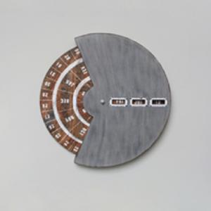 made-ile-decoration-ile-doleron-calendrier-circulaire-19320-ch-site