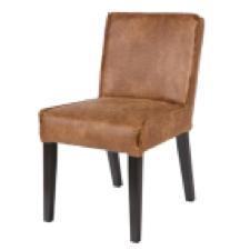 made-ile-decoration-ile-doleron-chaise-cuir-cognac-378614-b-dbp-site