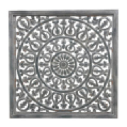 made-ile-decoration-ile-doleron-decoration-murale-bois-675226-pm-site