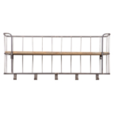 made-ile-decoration-ile-doleron-etagere-metal-375874-z-dbp-site