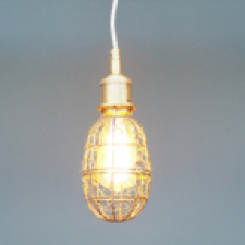 made-ile-decoration-ile-doleron-lampe-baladeuse-grillage-laiton-20569-ch-site