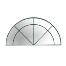 made-ile-decoration-ile-doleron-miroir-demi-lune-16012-px-site