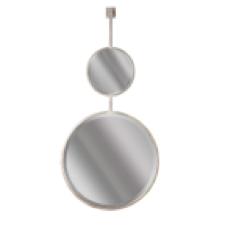 made-ile-decoration-ile-doleron-miroir-double-rond-800634-z-dbp-site