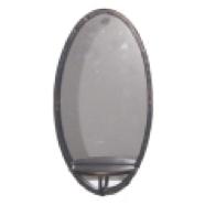 made-ile-decoration-ile-doleron-miroir-oval-metal-675715-pm-site
