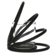 made-ile-decoration-ile-doleron-photophore-metal-verre-31908-15-px-site