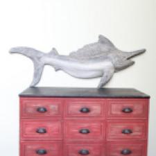 made-ile-decoration-ile-doleron-poisson-marlin-deco-murale-20463-ch-site