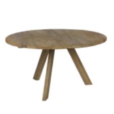 made-ile-decoration-ile-doleron-table-ronde-bois-800596-n-dbp-site