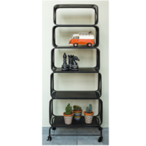 made-ile-etagere-19096-ch-site