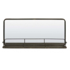 made-ile-etagere-miroir-7302750-II-site