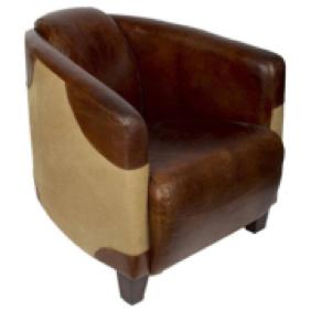 made-ile-fauteuil-club-mc110-jb-site