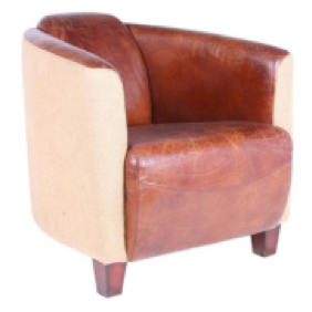 made-ile-fauteuil-club-mc70-jb-site