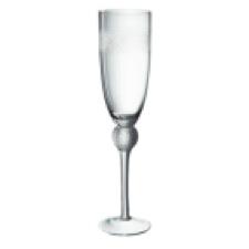 made-ile-flute-champagne-13342-j-site