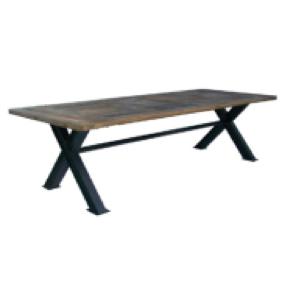 made-ile-grande-table-mb23-mb26-jb-site
