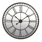 made-ile-horloge-22996-j-site