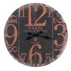 made-ile-horloge-55949-j-site