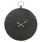 made-ile-horloge-55966-j-site