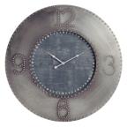 made-ile-horloge-61227-j-site