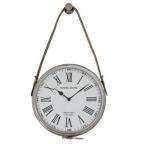 made-ile-horloge-6269782-ll-site