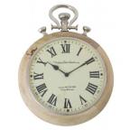 made-ile-horloge-6269857-ll-site